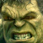 Profile picture of SonJaM