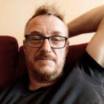 Profile picture of Maciek