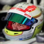 Profile picture of JustinF1