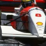 Profile picture of ayrton2