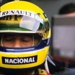 Profile picture of ScuderiaVincero
