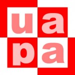 Profile picture of _uapa_
