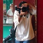 Profile picture of photozen