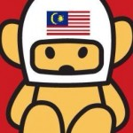 Profile picture of @awizul