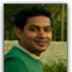 Profile picture of biju joseph