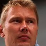 Profile picture of mattyvengenz