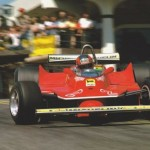 Profile picture of gilles