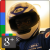 Profile picture of F1Rampage