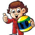 Profile picture of Biskit Boy