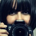 Profile picture of Oana Cambrea