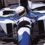 Profile picture of Unicron