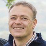 Profile picture of Rob Andrews