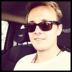 Profile picture of Stuart