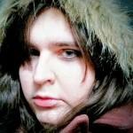 Profile picture of Elizabeth Wetton