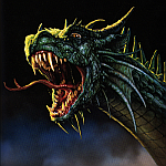 Profile picture of Feuerdrache