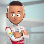 Profile picture of Bruno cascimiro