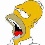 Profile photo of Homerlovesbeer