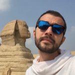Profile picture of Dani Popescu