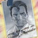 Profile picture of Oxnard