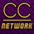 Profile picture of TheCCNetwork