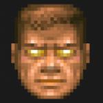 Profile picture of Azmo