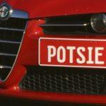 Profile picture of Potsie