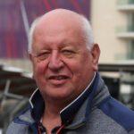 Dieter Rencken