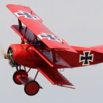 Profile picture of TheRedBaron