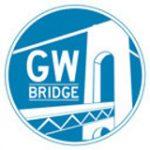 Profile picture of Bridge Wilson