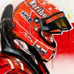 Profile picture of LuisFeF1