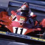Profile picture of Niki101