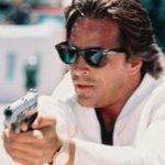 Profile picture of Sonny Crockett