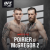 Profile picture of Mcgregor vs Poirier 2 Live Stream Online