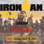 Profile picture of Ironman 70.3 Florida 2021 Live Stream Link➡ https://ironmanfloridalive.com/