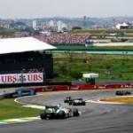 Group logo of Going to the Brazilian Grand Prix at Interlagos