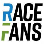 Group logo of RaceFans site development