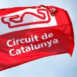 Group logo of Going to the Spanish Grand Prix at Circuit de Catalunya