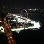 Group logo of Going to the Singapore Grand Prix at Marina Bay