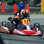 Group logo of Karting