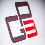 Group logo of GP3