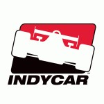 Group logo of IndyCar