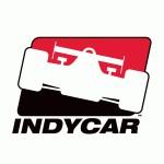 Group logo of IndyCar