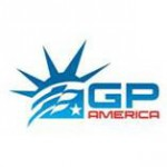 Group logo of Going to the Grand Prix of America