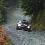 Group logo of World Rally Championship