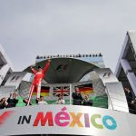 Group logo of Going to the Mexican Grand Prix at Autodromo Hermanos Rodriguez
