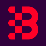 Group logo of Going to the Azerbaijan Grand Prix at Baku City Circuit