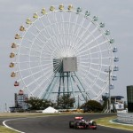 Group logo of Going to the Japanese Grand Prix at Suzuka